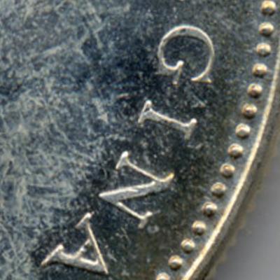 """"""",""""www.coinsandcanada.com"""