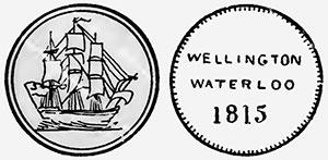 Breton 1003 - Canada