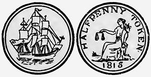 Breton 1004 - Canada