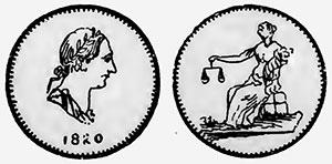 Breton 1011 - Canada