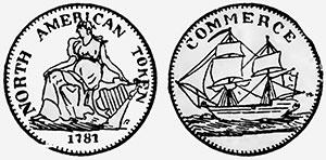 Breton 1013 - Canada