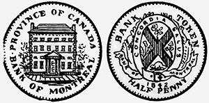 Breton 527 - Canada