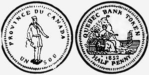 Breton 529 - Canada