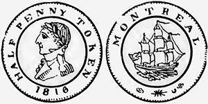 Breton 531 - Canada