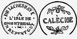 Breton 534 - Canada