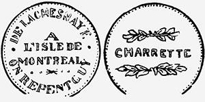Breton 535 - Canada