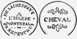 Breton 536 - Canada