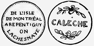 Breton 538 - Canada