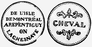 Breton 540 - Canada