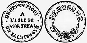 Breton 545 - Canada