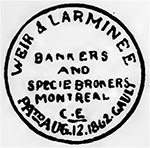 Breton 568 - Canada