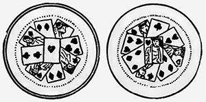 Breton 572 - Canada
