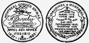 Breton 573 - Canada