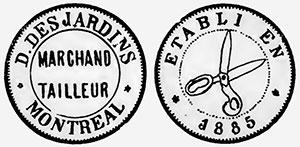 Breton 575 - Canada