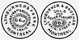 Breton 579 - Canada