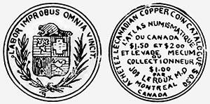 Breton 583 - Canada