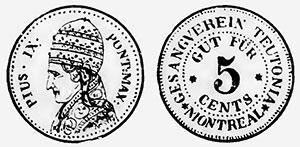 Breton 594 - Canada