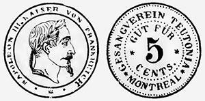 Breton 595 - Canada