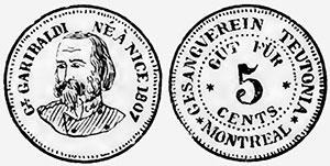Breton 597 - Canada