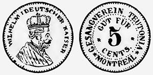 Breton 604 - Canada
