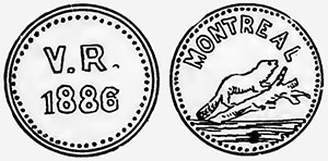 Breton 622 - Canada