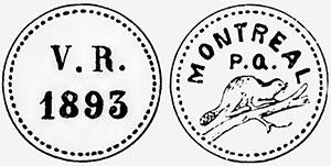 Breton 623 - Canada