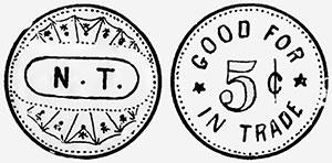 Breton 628 - Canada