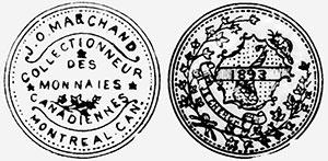 Breton 636 - Canada