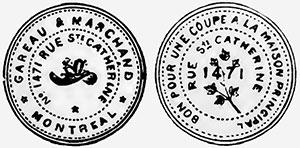 Breton 639 - Canada