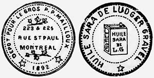 Breton 647 - Canada