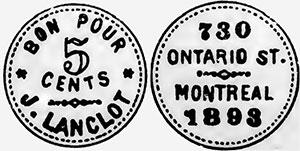 Breton 648 - Canada