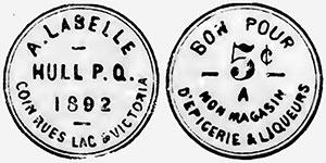 Breton 652 - Canada