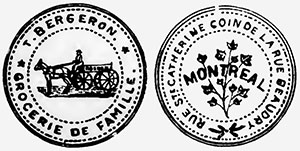 Breton 655 - Canada