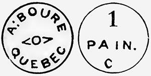Breton 665 - Canada