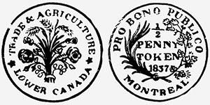 Breton 672 - Canada