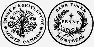 Breton 673 - Canada
