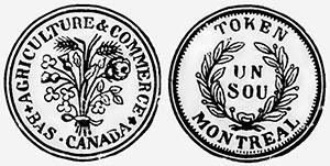 Breton 674 - Canada