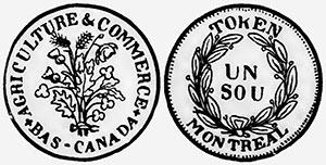 Breton 675 - Canada
