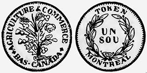 Breton 676 - Canada