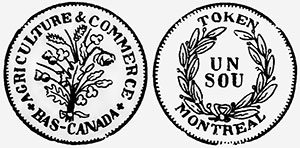 Breton 677 - Canada