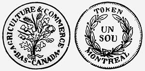 Breton 678 - Canada