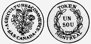 Breton 679 - Canada