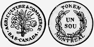Breton 680 - Canada