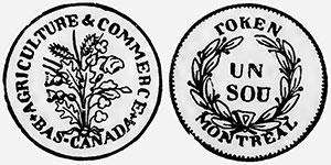 Breton 681 - Canada