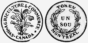 Breton 682 - Canada