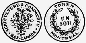 Breton 684 - Canada