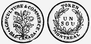 Breton 685 - Canada