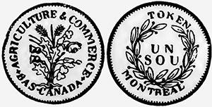 Breton 686 - Canada