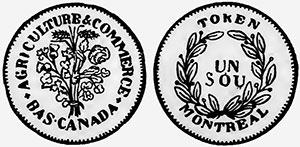 Breton 687 - Canada