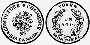 Breton 689 - Canada